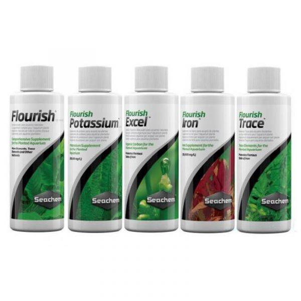 Plant Goods